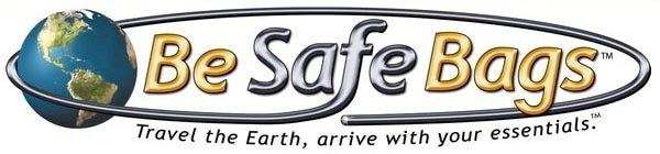 BeSafe Bags promo codes