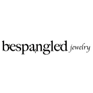 Bespangled Jewelry promo codes