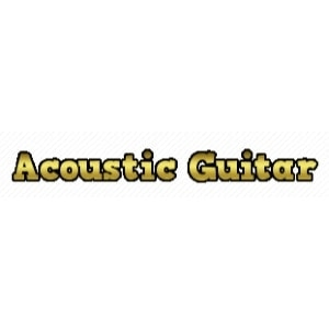Best Accoustic Guitar USA