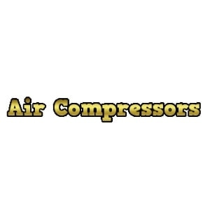 Best Air Compressors USA promo codes