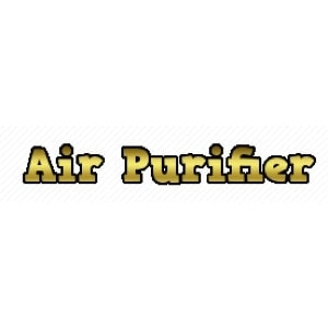 best air purifier USA promo codes