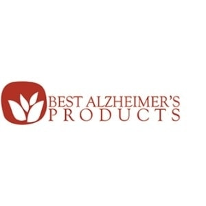 Best Alzheimer's Products promo codes