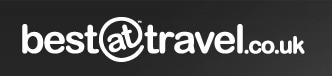 Best At Travel promo codes