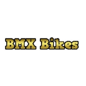 Best BMX Bikes USA promo codes