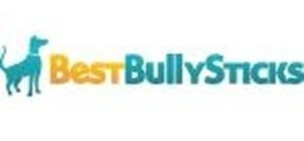 Bumper bully discount coupon code