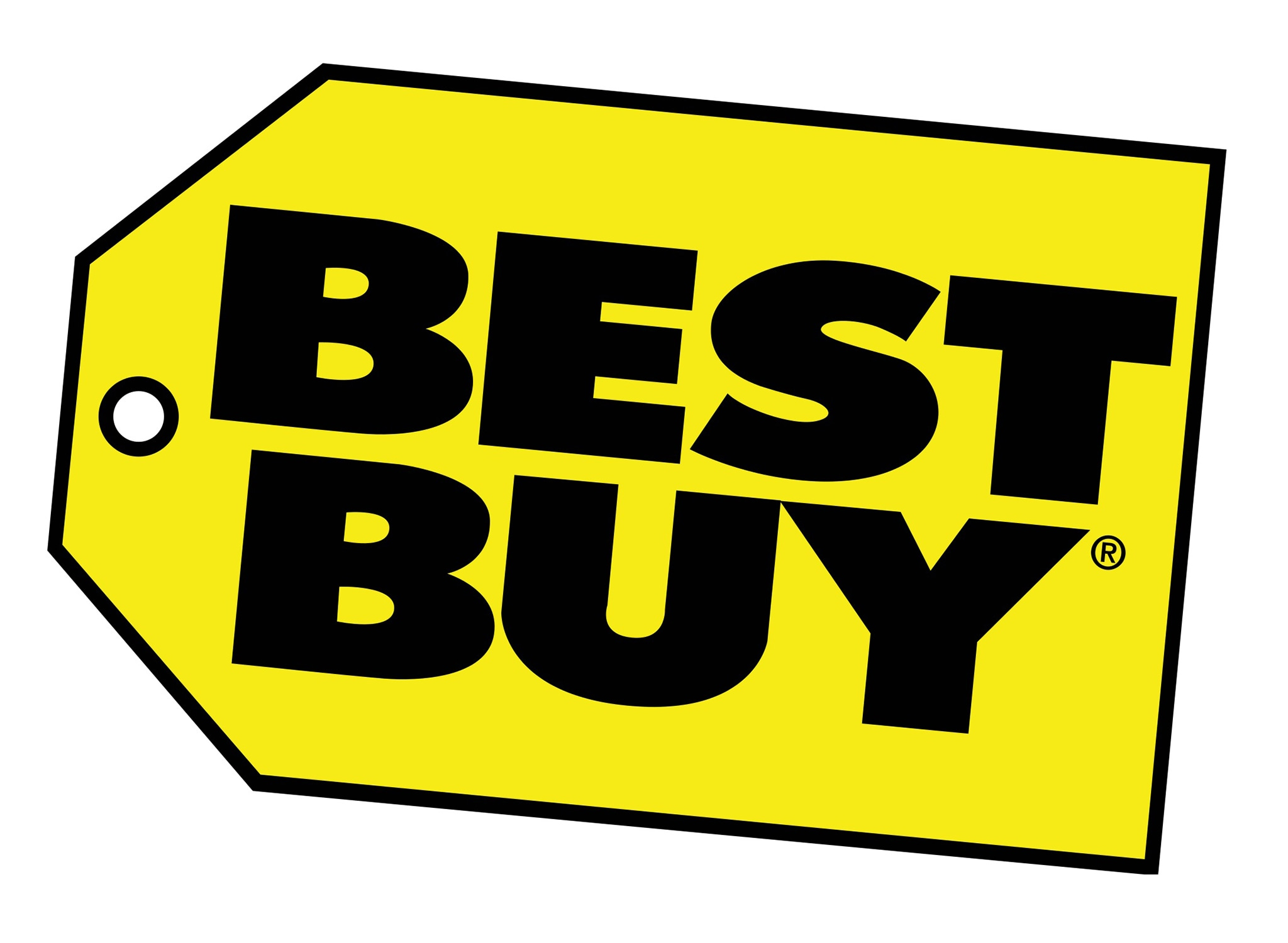 Best Buy coupon codes