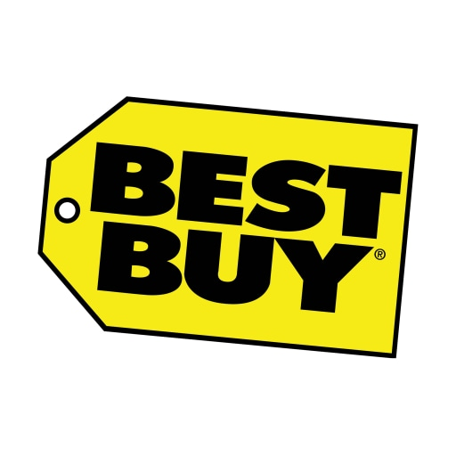 Best Buy Coupons and Promo Code