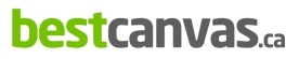 Best Canvas CA promo codes