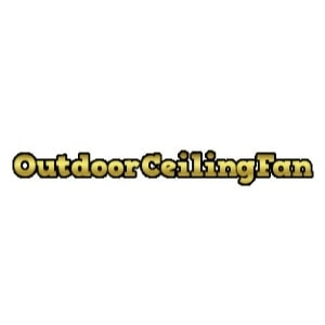 Best Ceiling Fan USA promo codes