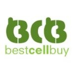 Best Cell Buy promo codes