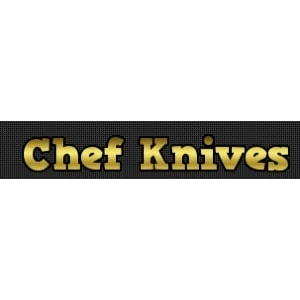 Best Chef Knives USA promo codes