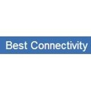 Best Connectivity promo codes