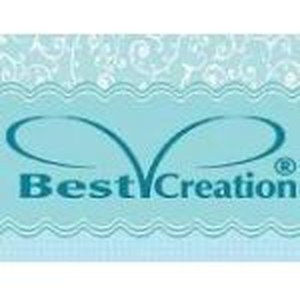 Best Creation Inc promo codes