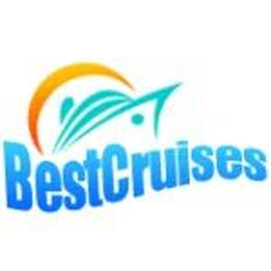 Best Cruises coupon codes