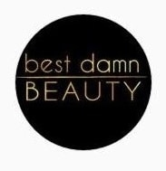 Best Damn Beauty promo codes