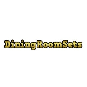 Best Dining Room Sets USA promo codes