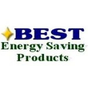 Best Energy Saving Projects promo codes