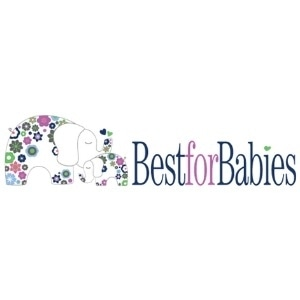 Best for Babies promo codes