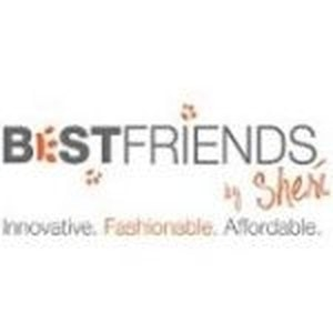 Best Friends By Sheri promo codes