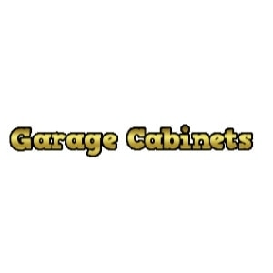 Best Garage Storage USA