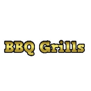 Best Gas Grills USA promo codes