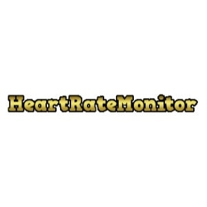 Best Heart Rate Monitor USA