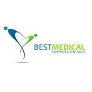Best Medical Supplies On Sale promo code