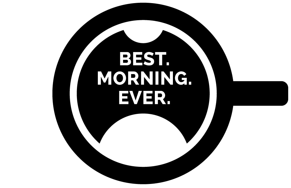Best Morning Ever promo codes