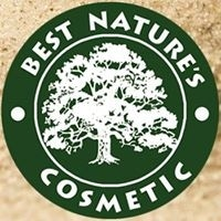 Best Nature's Cosmetics promo codes