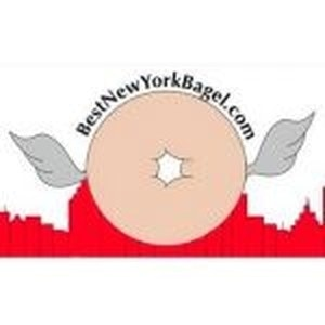 Best New York Bagel promo code