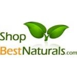 Shop shopbestnaturals.com