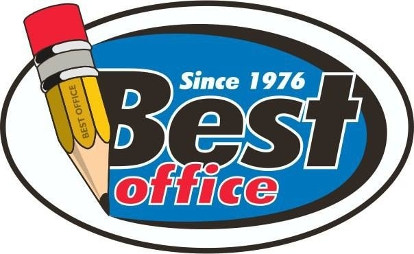 Best Office promo codes