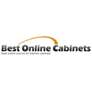 Best Online Cabinets promo codes