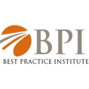 Best Practice Institute promo codes