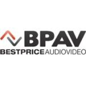 Best Price Audio Video promo codes