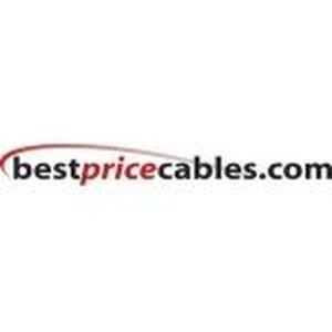 Best Price Cables promo codes