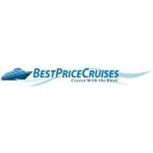 Best Price Cruises logo
