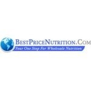 Best Price Nutrition promo codes