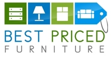 Best Priced Furniture promo codes