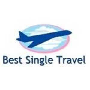 Shop bestsingletravel.com