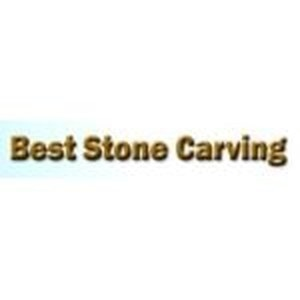 Best Stone Carving promo codes