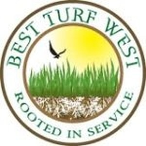 Best Turf West promo codes