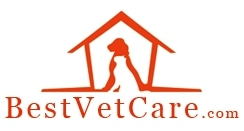 Best Vet Care promo codes