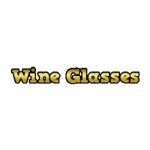 Best Wine Glasses USA promo codes