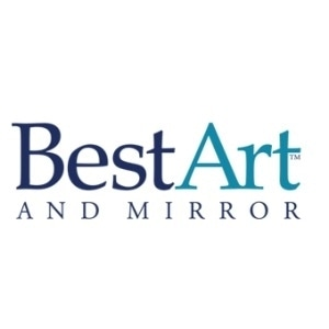 BestArt and Mirror