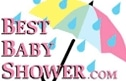 Best Baby Shower promo codes