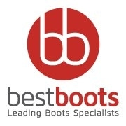 Bestboots promo codes