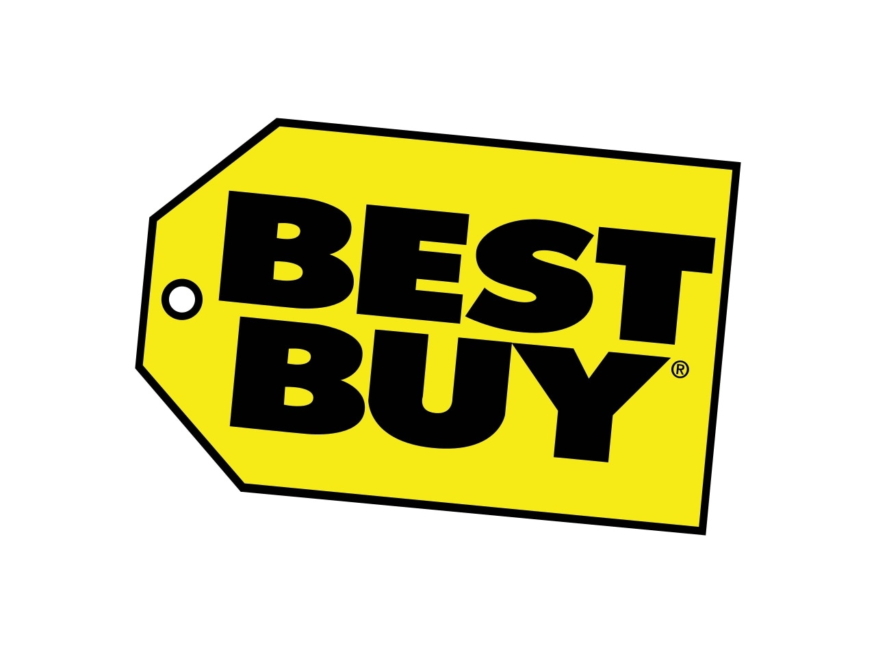 Best Buy Outlet promo codes
