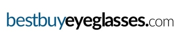 Shop bestbuyeyeglasses.com