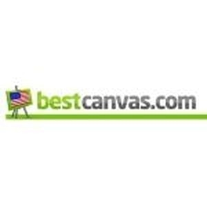 BestCanvas promo codes